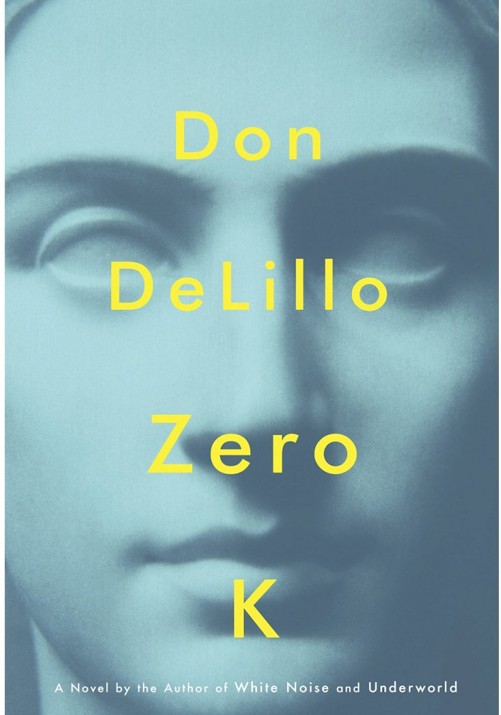 201606-omag-don-delillo-zero-k-949x1356
