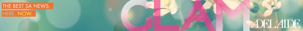 GLA067-_GlamAdelaide_Spring2014__WWW_Masthead