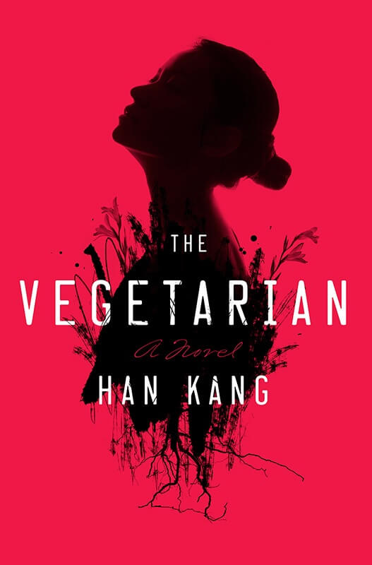 Vegetarian-by-Han-Kang-on-BookDragon-via-Library-Journal-527x800