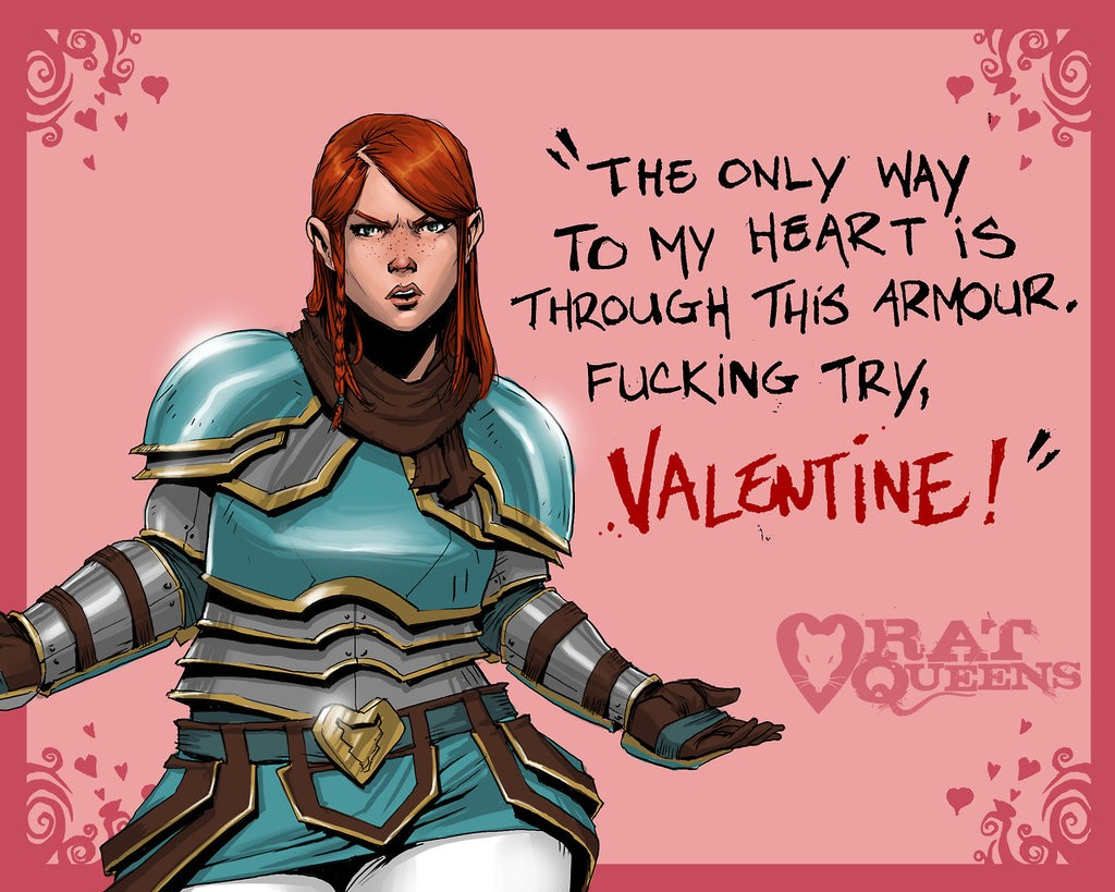 rat_queens_vday__violet_by_johnnyrocwell-d76hu96