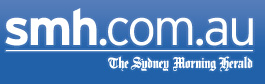 the-sydney-morning-herald-logo