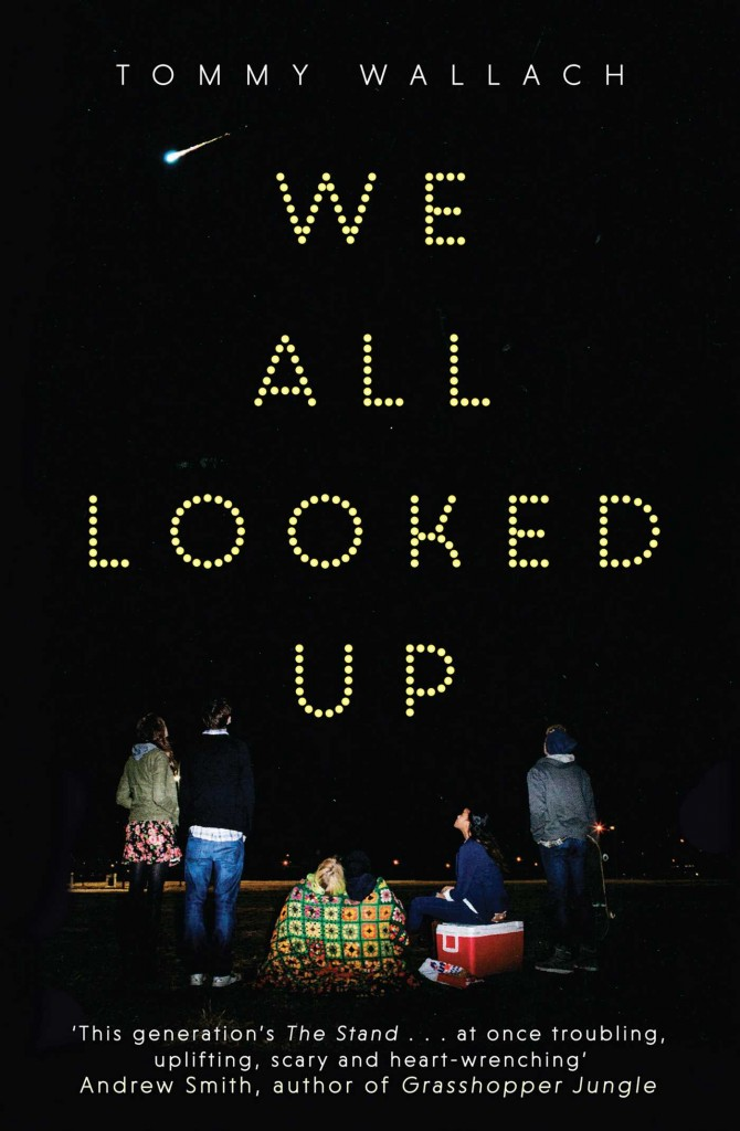 we-all-looked-up-book-cover