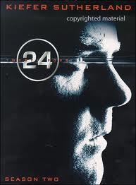 24 - 2