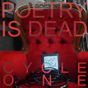 Album_Chair_01