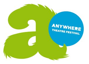 AnywhereTheatreFestival