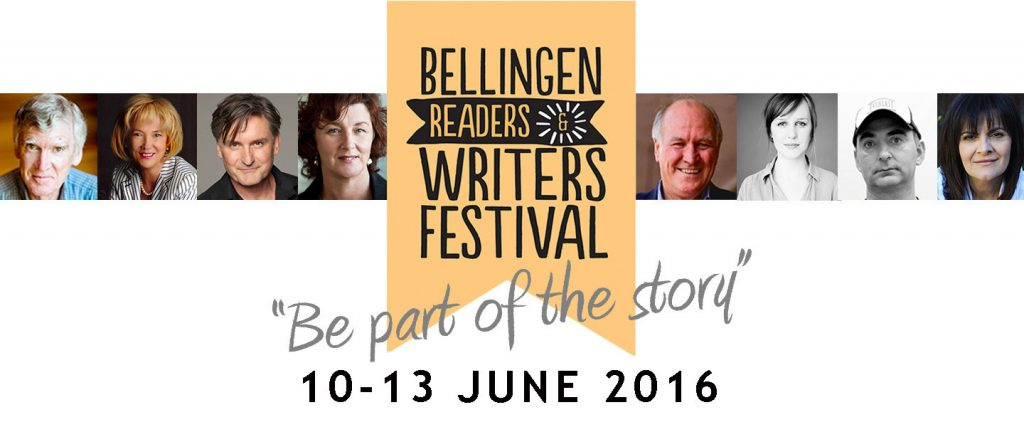 Bellingen-Readers-Writers-Festival16