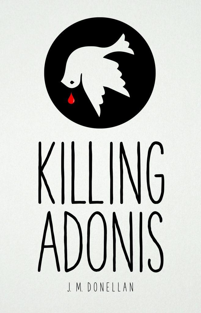 DKL Killing Adonis FINAL