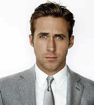 Feminist-Ryan-Gosling