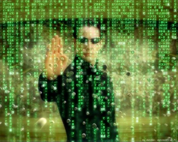 Matrix_007