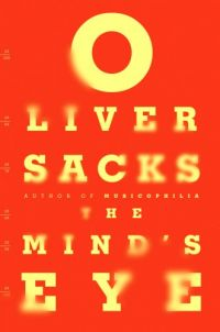 The_Mind's_Eye_(Oliver_Sacks_book)