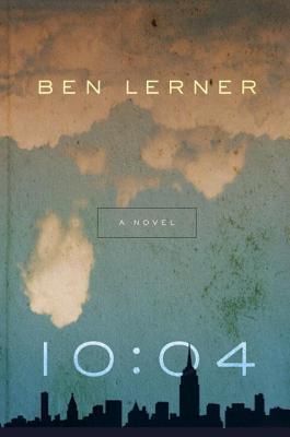 ben-lerner-10-04