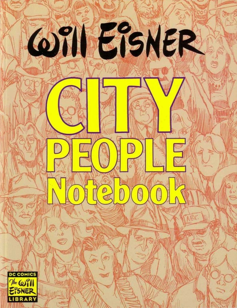 city_people_notebook___page_1