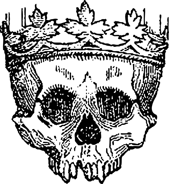 free-vector-king-of-the-dead-clip-art_104420_King_Of_The_Dead_clip_art_hight
