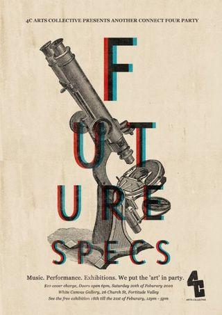 future specs