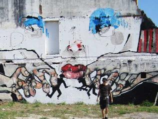 lister-graffiti