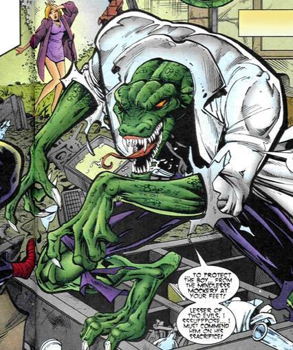 lizard_comics