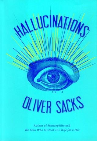oliver sacks hallucinations