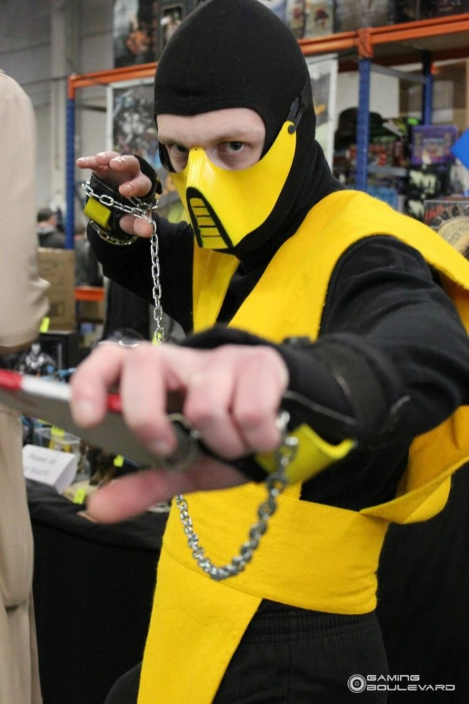 scorpion_cosplay_by_killingraptor-d4yxgmz