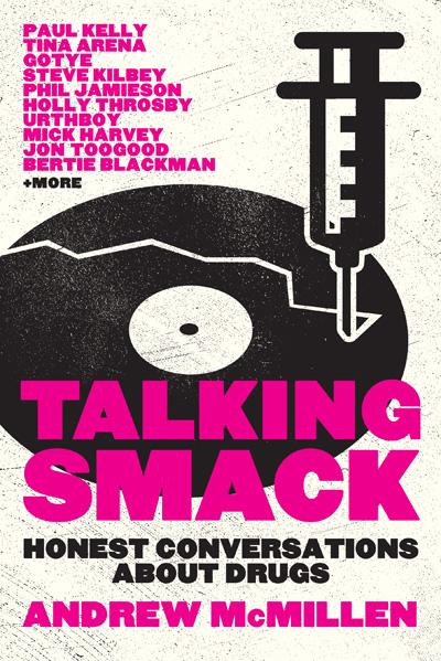talkingsmack_cover_400