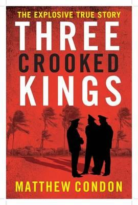 three-crooked-kings