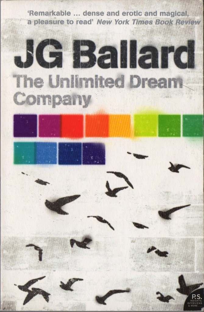 unlimiteddreamcompany